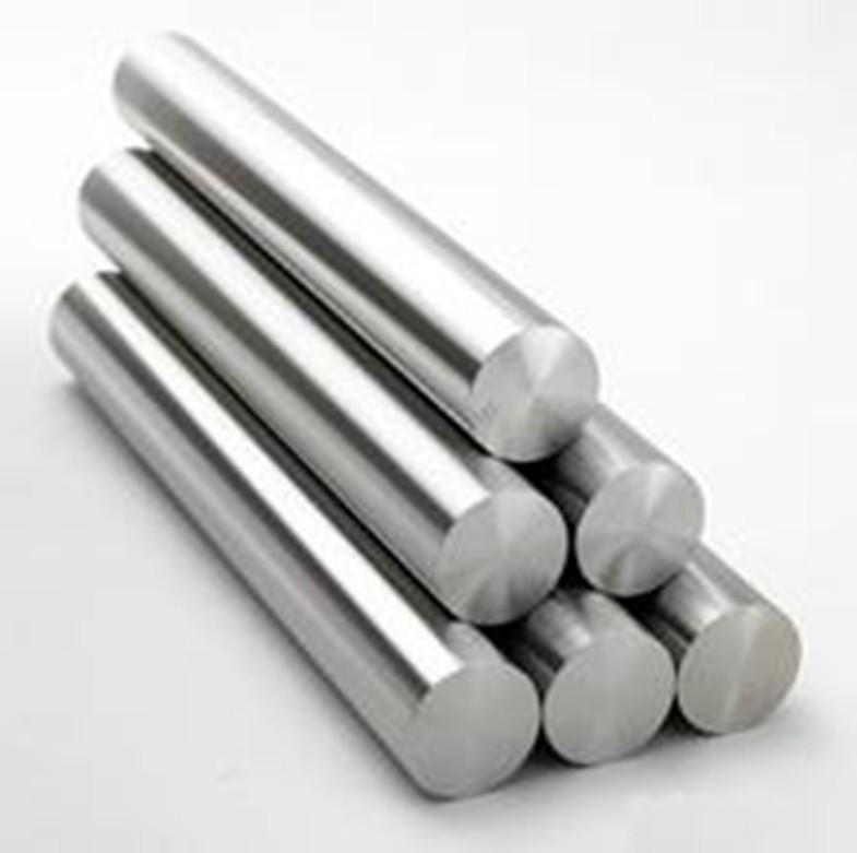 brand new 731c9 f260a 200 の 300 の 400 のシリーズ ステンレス鋼の丸棒、2205 2507 ...